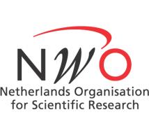 NWO-logo1